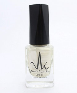 Vivien Kondor Vegan Friendly Cruelty Free Polish - Pearl