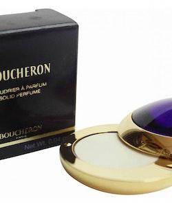 Boucheron pour Femme Solid Perfume 1.3g