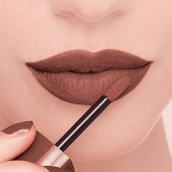 Bourjois Rouge Edition Velvet Matte Lipstick -29 NUDE YORK