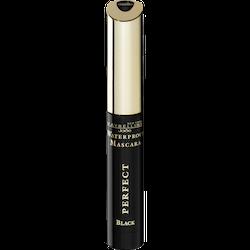 Maybelline Jade Cream Waterproof Mascara - Perfect Black