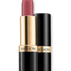 REVLON Bold Matte Lipstick  - 048 Audacious Mauve