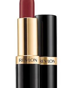REVLON Bold Matte Lipstick  - 049 Rise Up Rose