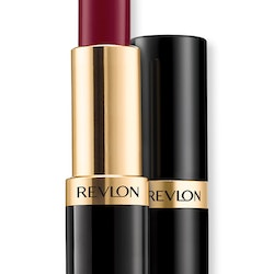 REVLON Bold Matte Lipstick  - 057 Power Move