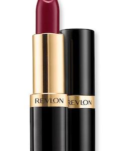 REVLON Bold Matte Lipstick  - 057 Power Move