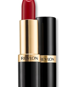 REVLON Bold Matte Lipstick  - 052 Show Stopper