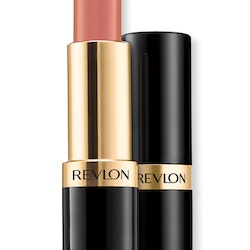 REVLON Bold Matte Lipstick  - 047 Dare To Be Nude