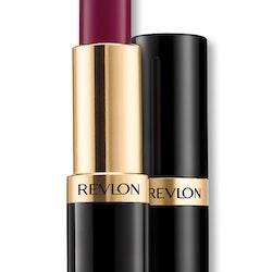REVLON Bold Matte Lipstick  - 056 Purple Aura