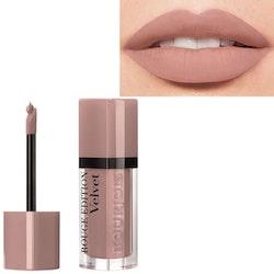 Bourjois Rouge Edition Velvet Matte Lipstick - 27 Cafe Ole