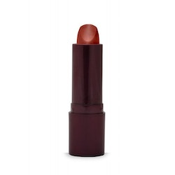 Constance Carroll UK Fashion Lipstick - 74 Copper Tint