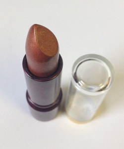 Constance Carroll UK Fashion Lipstick - 74 Copper Tint