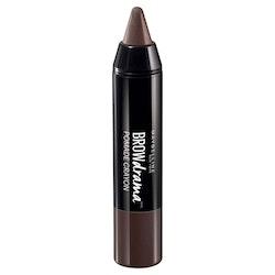 Maybelline Brow Drama Pomade Crayon - Dark Brown