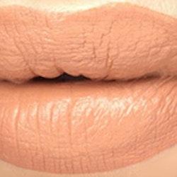 Maybelline SuperStay Matte Ink Liquid Lipstick - 55 Driver