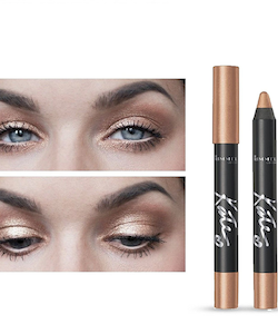 2st Rimmel Kate Eye Shadow Stick - 100 Rose Gold