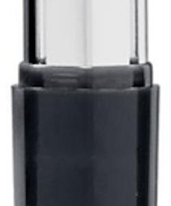 Body Collection Lip Duet-Lipstick&Lip Gloss-Rose Shimmer