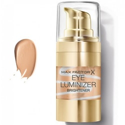 Max Factor Eye Luminizer Brightener - Medium