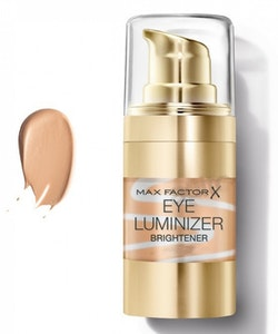 Max Factor Eye Luminizer Brightener - Medium