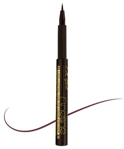 L. A. Girl Fineline Eyeliner - Dark Brown