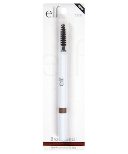 E.l.f. Instant Lift Brow Pencil - Taupe