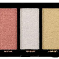 NEW Profusion Blush & Glow I Palette
