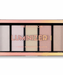 Profusion Luminizer I Highlighter Palette