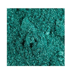 Sleek Eye Dust Loose Powder - 683 Scuba