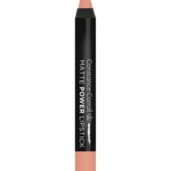 Constance Carroll Matte Power Lipstick Pencil- 02 Tangerine