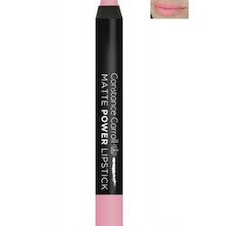 Constance Carroll Matte Power Lipstick Pencil-06 Coral
