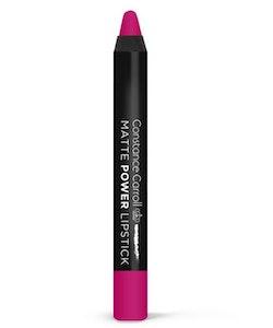 Constance Carroll Matte Power Lipstick Pencil-12 Magenta