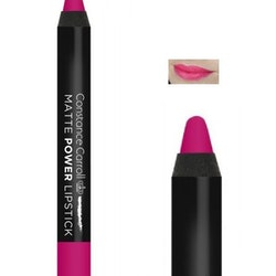 Constance Carroll Matte Power Lipstick Pencil-12 Magenta