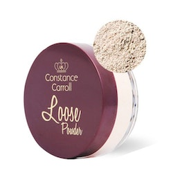 CCUK Natural Loose Powder - Translucent