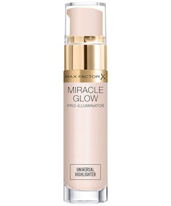 Max Factor Miracle Glow Universal Highlighter 15ml