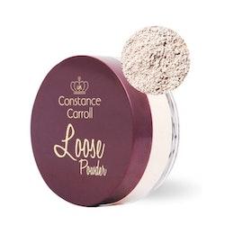 CCUK Natural Loose Powder - 01 Nautral Beige