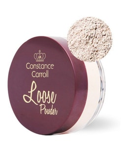CCUK Mineral 100% Natural Loose Powder - 01 Nautral Beige