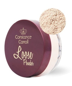 CCUK Mineral 100% Natural Loose Powder - 02 Honey Beige