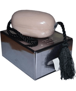 Agent Provocateur L'Agent Luxury Soap on a Rope