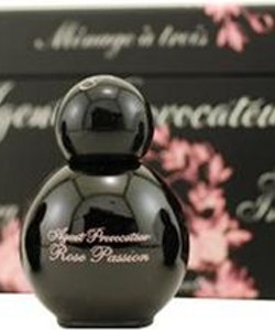 Agent Provocateur Menage a Trois Massage Oil Collection 3x30ml
