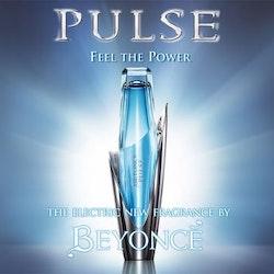 Beyonce Pulse Eau de Parfum 30ml Gift Set 3st