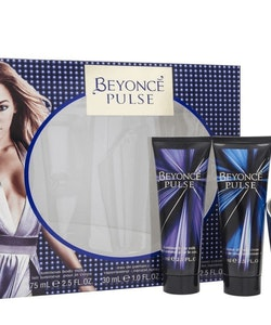 Beyonce Pulse Eau de Parfum 30ml Gift Set 3st