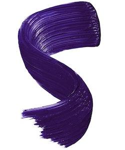 Maybelline Lasting Drama Gel Eyeliner - 10 Ultra Violet