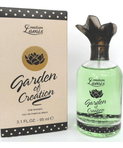 Lamis Garden of Creation EDP 95ml