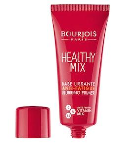 Bourjois Healthy Mix Anti-Fatigue Blurring Primer 30ml