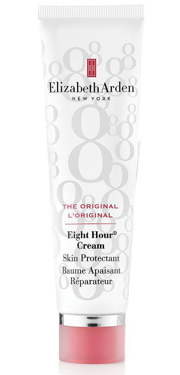 Elizabeth Arden Eight Hour Cream Skin Protectant ORIGINAL-50ml
