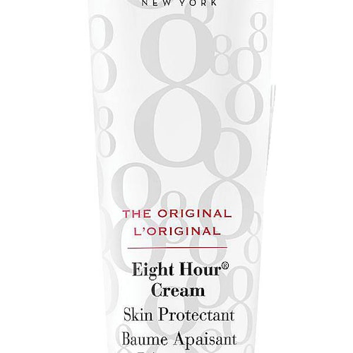 Elizabeth Arden Eight Hour Cream Skin Protectant ORIGINAL-50ml