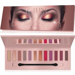 Eveline Angel Dream Eyeshadow Palette