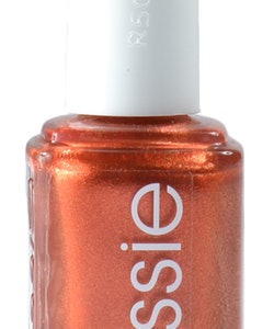 ESSIE Nail Polish Say It Aint Soho 13,5 ml