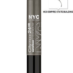 NYC City Proof 24H Waterproof Eyeshadow Stick-Empire State Building