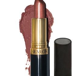 Revlon Super Lustrous SHEER Lipstick - 860 Pink Truffle