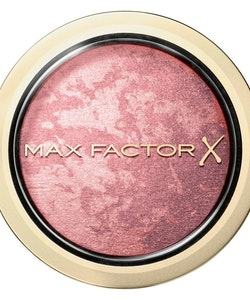 Max Factor Creme Puff Blush - 30 Gorgeous Berries