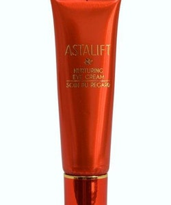 Astalift Nurturing Eyecream 7g