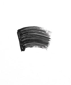 Covergirl Plumpify Blast Pro Mascara - 800 Very Black